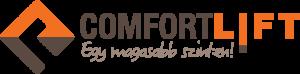 ComfortLift - Egy magasabb szinten!