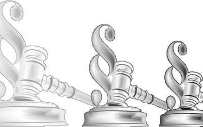 146/2014 rendelet módosítása várható – rezsicsökkentés???