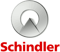 Beszámoló a XXIII. Felvonó Konferenciáról 4. rész: Honvári Gábor – Schindler
